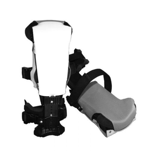 Proknee Model 0714 Standard Professional Knee Pads