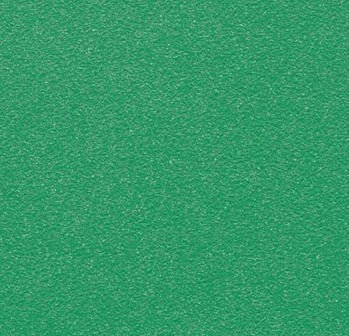 Forbo Surestep Laguna 181882 emerald