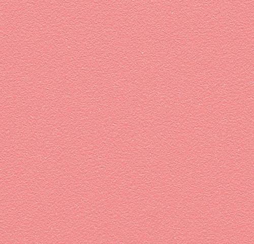 Forbo Surestep Laguna 181912 flamingo
