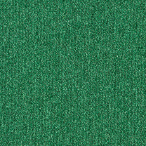 Interface Heuga 580 5155 Green