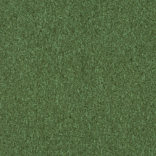 Interface Heuga 580 5158 Kiwi