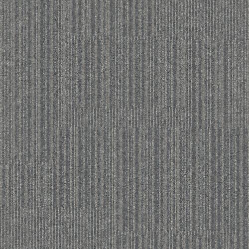 Interface Equilibrium 1190028 Harmony