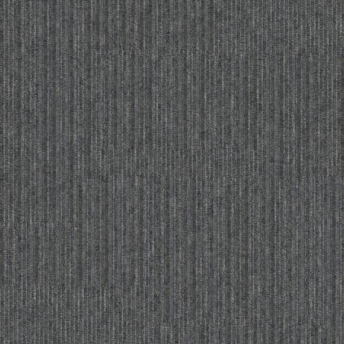 Interface Equilibrium 1190031 Uniformity