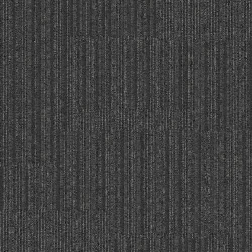 Interface Equilibrium 1190094 Continuity
