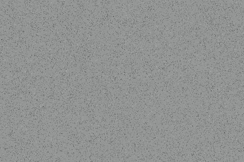 Altro ContraX Silver Grey CX2019