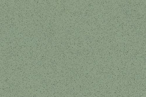 Altro ContraX Himalayan Green CX2018