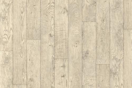 Altro Wood Safety Ranch oak WSA2021