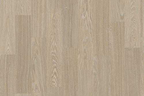 Altro Wood Safety Sessile oak WSA2027