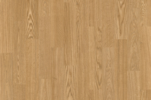 Altro Wood Safety Oak Traditions WSA2013