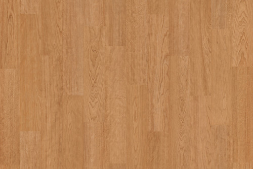 Altro Wood Safety Spring Maple WSA2018