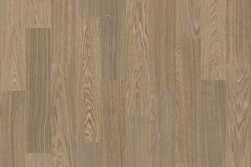 Altro Wood Safety Bavarian Oak WSA2026