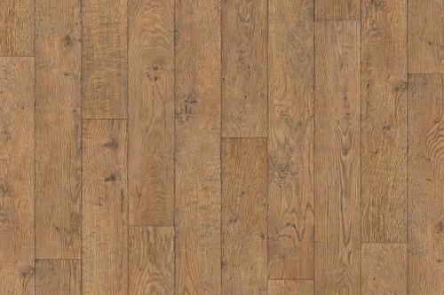 Altro Wood Safety Mountain Oak WSA2022