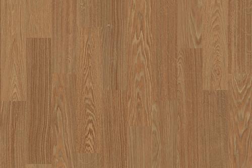 Altro Wood Safety Honey Oak WSA2028