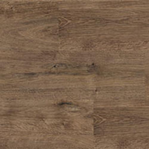 Polyflor Expona Commercial Wood Dark Classic Oak 4088