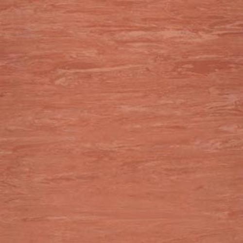 Polyflor XL PU Smooth Hard Wearing Vinyl Flooring Ironstone 3850