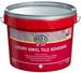 Ardex luxury vinyl tile adhesive 12kg
