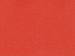 Polyflor Polysafe Verona  Berry Red 5232