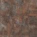 Polyflor Expona Design Stone and Abstract Rusted Stencil Concrete 9141