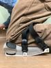 Proknee AP16 All Purpose Knee Pads