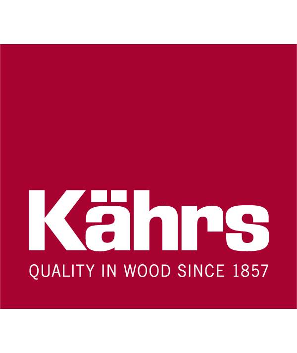 Kahrs Cleaners