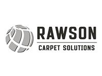 Rawsons Carpets