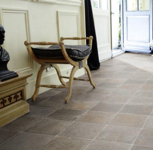 Rhinofloor Original Tiles