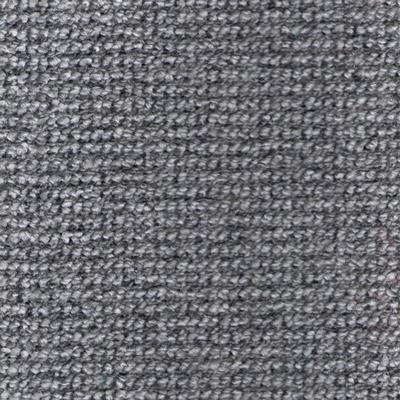 J H S Tweed Carpet Range