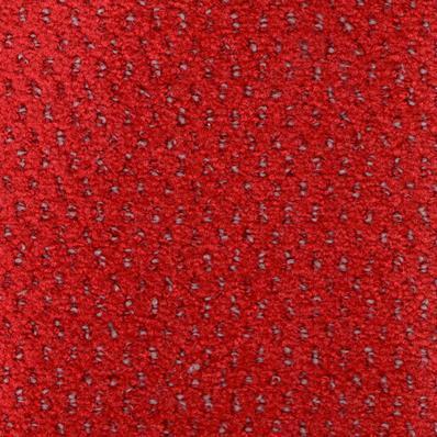J H S Balmoral II Carpet