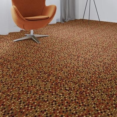 J H S Park Royal Hotel & Leisure Carpet