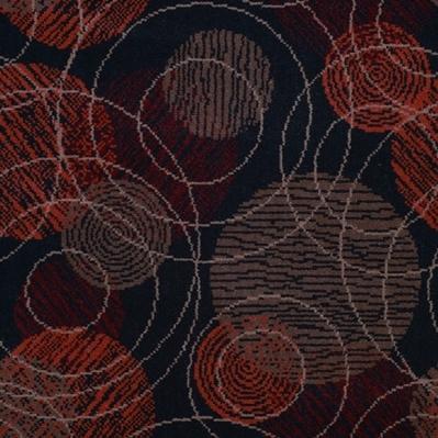 J H S Finsbury Park Carpet