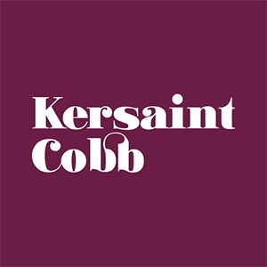 Kersaint Cobb Flooring