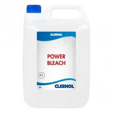 Cleenol Bleaches