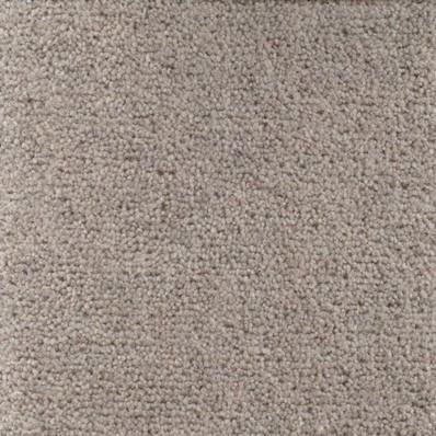 J H S Bromley Standard Carpet