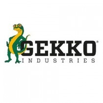 Gekko Adhesives