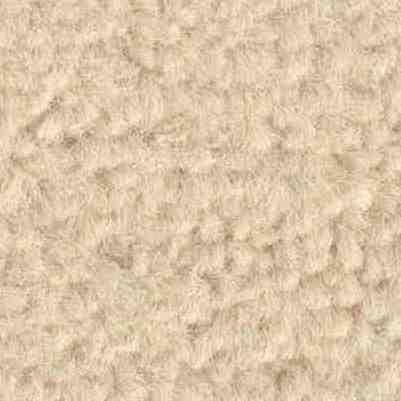 J H S Drayton Twist Carpet