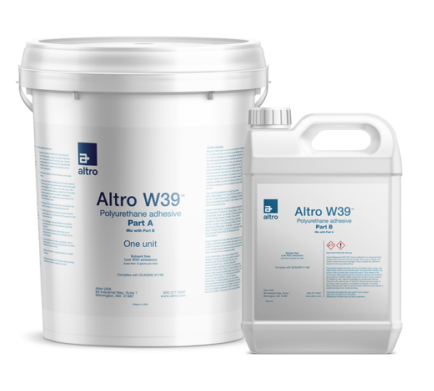 Altro Altrofix Adhesives