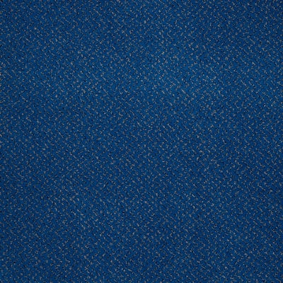 J H S Freelance Carpet