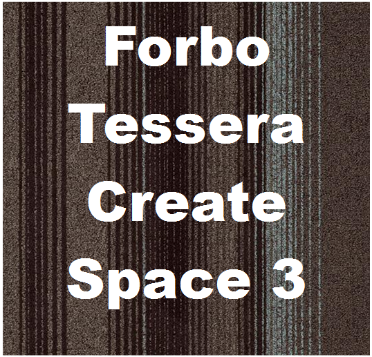 Forbo Tessera Create Space 3