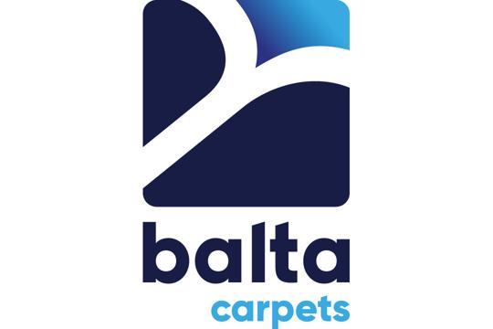 Balta Carpets
