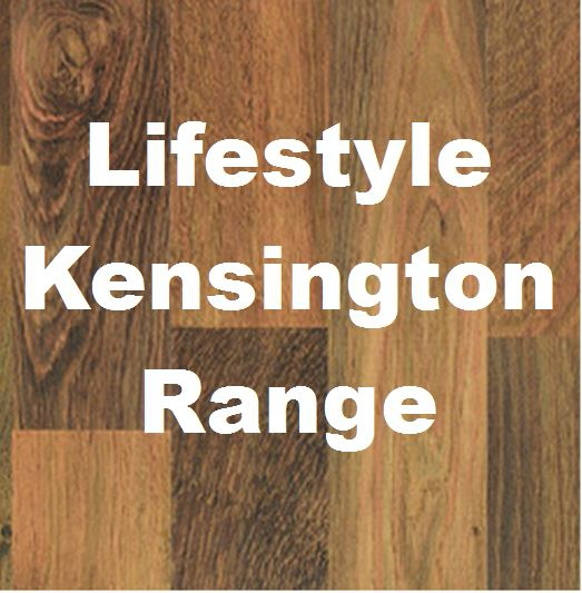 Lifestyle Kensington