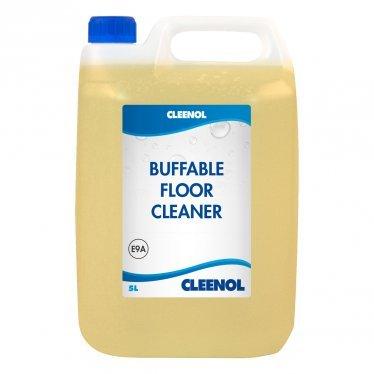 Cleenol Floorcare Range