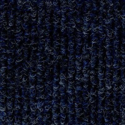 J H S Roma Cord Carpet