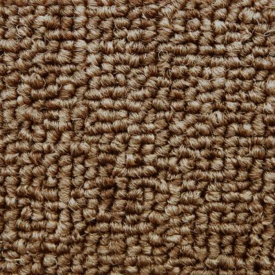 J H S Hawthorn II Carpet