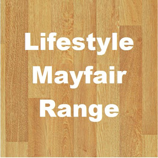 Lifestyle Mayfair