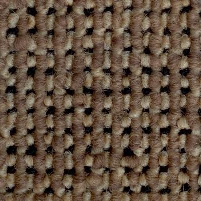 J H S Milestone Carpet