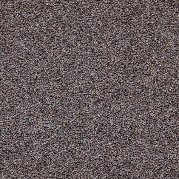 Kingsmead Shades Of Grey Twist 40oz