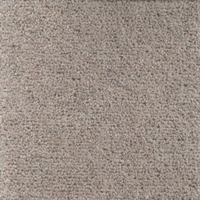 J H S Bromley Super Carpet