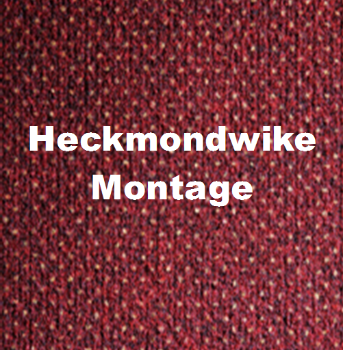 Heckmondwike Montage
