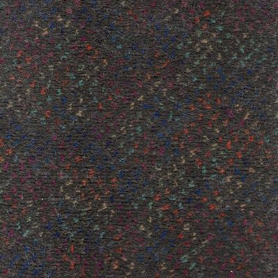 J H S Plaza Carpet Sheet