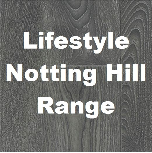 Lifestyle Notting Hill
